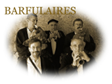 barfulaires