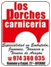 carniceria-los-porches