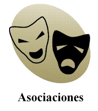 logo-asociaciones