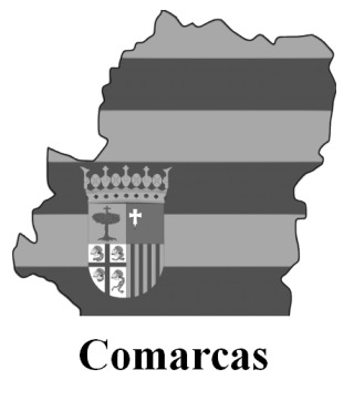 logo-comarcas