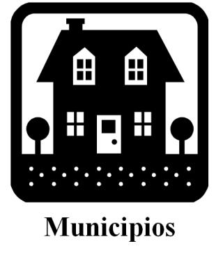 logo-municipios