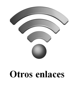 logo-otros-enlaces
