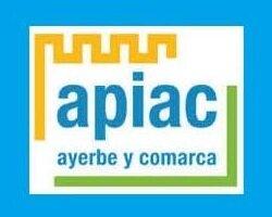 APIAC logo