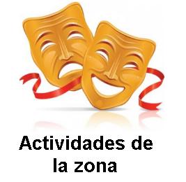 actividades-de-la-zona-logo