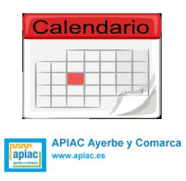 calendario-apiac-logo
