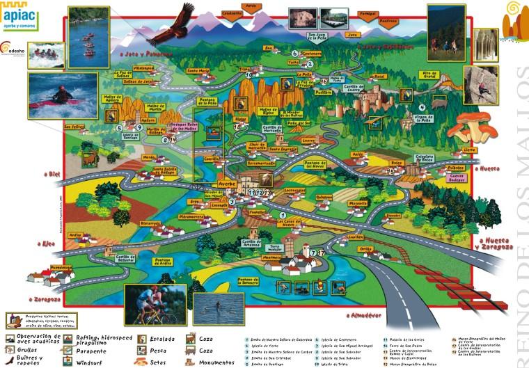 mapa-apiac-reino-de-los-mallos